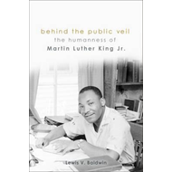 Behind the Public Veil (BOK)