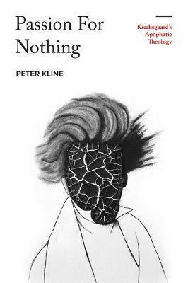 Passion for Nothing (BOK)