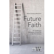 Future Faith (BOK)