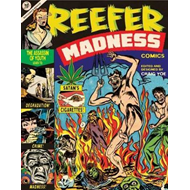 Reefer Madness (BOK)