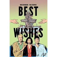 Best Wishes (BOK)