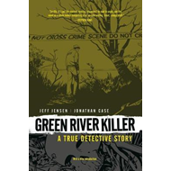 Green River Killer (second Edition) (BOK)