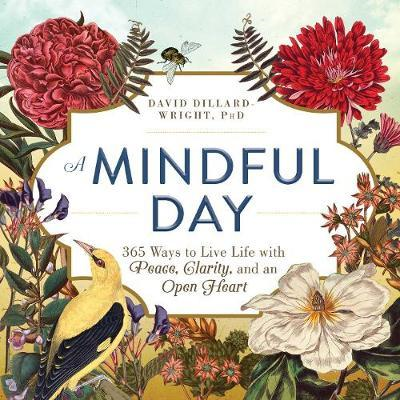 Mindful Day (BOK)