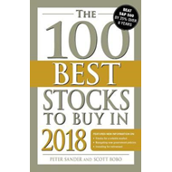 100 Best Stocks to Buy in 2018 (BOK)
