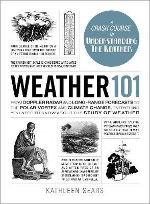 Weather 101 (BOK)