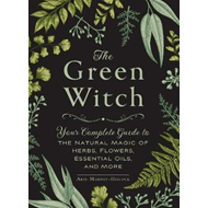 Green Witch (BOK)