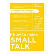 How to Make Small Talk (BOK)