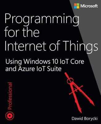 Programming for the Internet of Things (BOK)