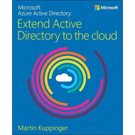 Microsoft Azure Active Directory (BOK)