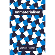 Immaterialism (BOK)