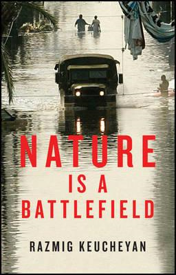 Nature is a Battlefield (BOK)