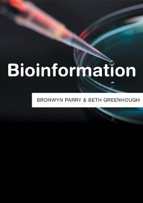 Bioinformation (BOK)