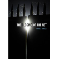 Closing of the Net (BOK)