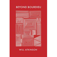 Beyond Bourdieu (BOK)