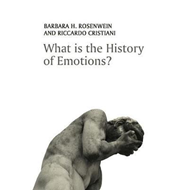 What is the History of Emotions? (BOK)