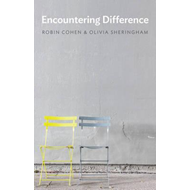 Encountering Difference (BOK)