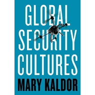 Global Security Cultures (BOK)