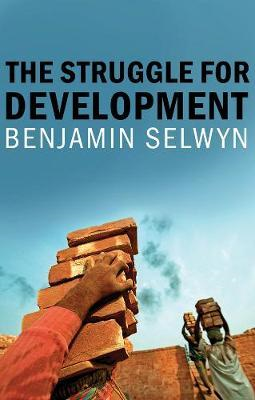 Struggle for Development (BOK)