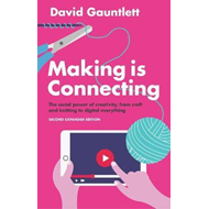 Making is Connecting (BOK)