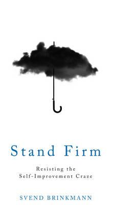 Stand Firm (BOK)