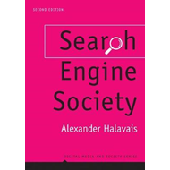 Search Engine Society (BOK)