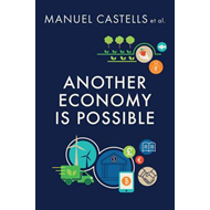 Another Economy is Possible (BOK)