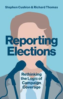 Reporting Elections (BOK)