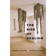 Rise of Realism (BOK)