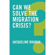 Can We Solve the Migration Crisis? (BOK)