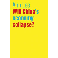 Will China's Economy Collapse? (BOK)