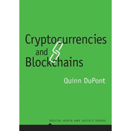 Cryptocurrencies and Blockchains (BOK)