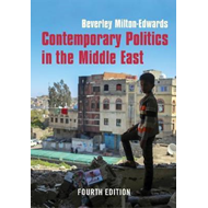 Contemporary Politics in the Middle East (BOK)