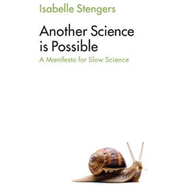 Another Science is Possible (BOK)