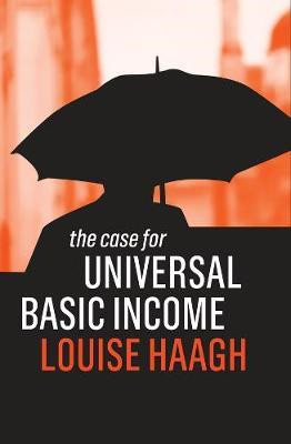 Case for Universal Basic Income (BOK)