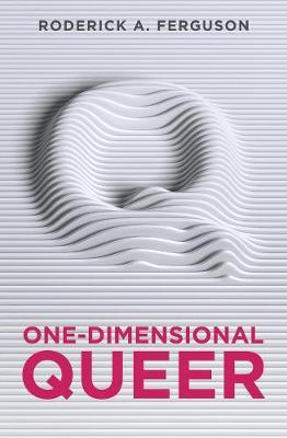 One-Dimensional Queer (BOK)