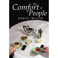 Comfort of People (BOK)
