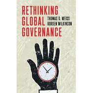 Rethinking Global Governance (BOK)