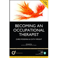Becoming an Occupational Therapist (BOK)