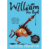 William the Bad (BOK)