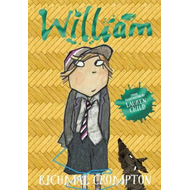 William (BOK)