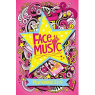 Face The Music (BOK)
