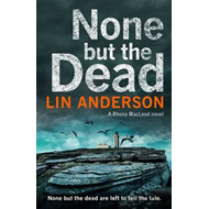 None but the Dead (BOK)
