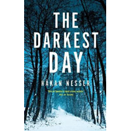 Darkest Day (BOK)