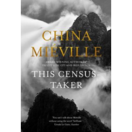 This Census-Taker (BOK)