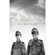 To Die in Spring (BOK)