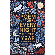 Poem for Every Night of the Year (BOK)
