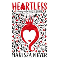 Heartless (BOK)
