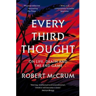 Every Third Thought (BOK)