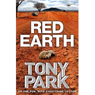 Red Earth (BOK)