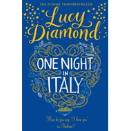 One Night in Italy (BOK)